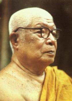 Ven. Ajahn Buddhadasa
