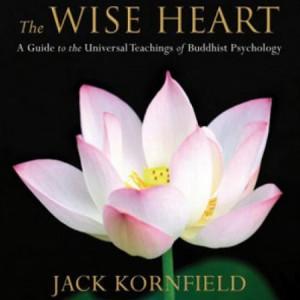 cd-kornfield-the-wise-heart