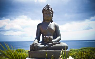 Heart Wisdom – Ep. 22 – Bodhisattva