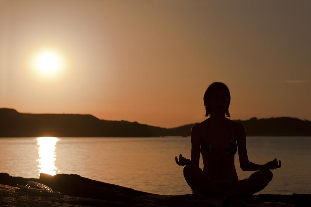 Video: Guided Meditation