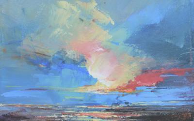 Heart Wisdom – Ep. 88 – Realizing, Overcoming, Liberating