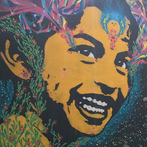 Heart Wisdom – Ep. 89 – Searching Inside Yourself w/ Chade-Meng Tan