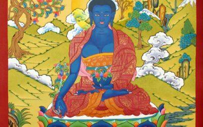 Heart Wisdom – Ep. 90 – Healing Through Loving Awareness