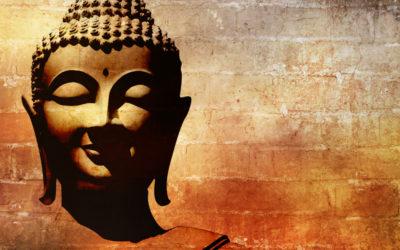 Audio: The Bodhisattva Dharma Talk