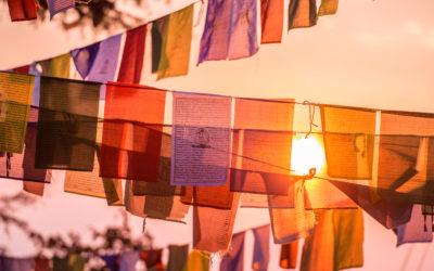 Video: Loving Awareness Meditation